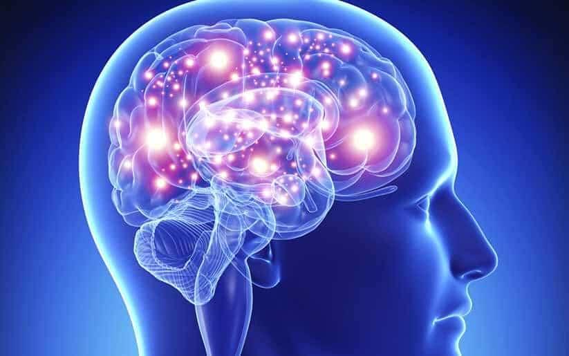 Neurotransmisores de la felicidad: genéralos de manera natural