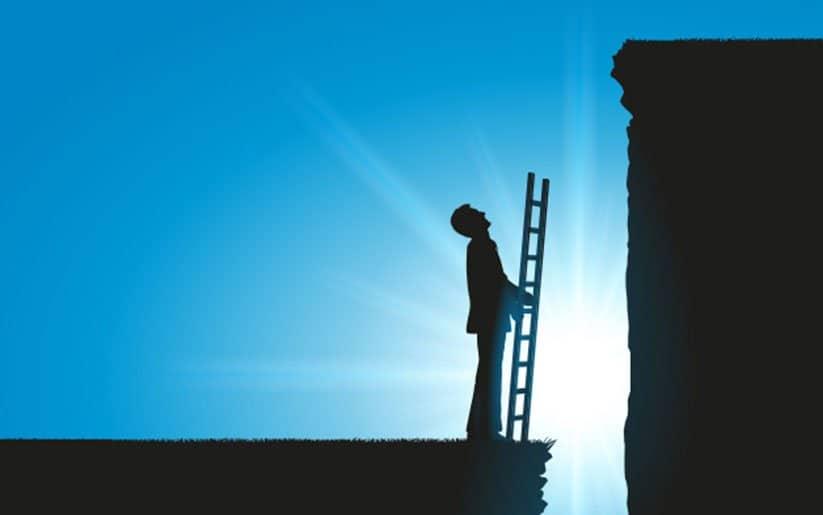 """Maximiza los """"obstáculos"""" al meditar y descubre su propósito"""