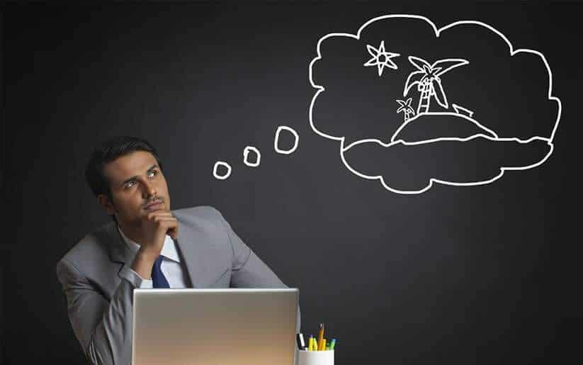 Buscar distracciones no bajará tu ansiedad – Desansiedad