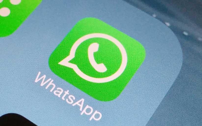 Recomendaciones para grupos de WhatsApp para ansiedad