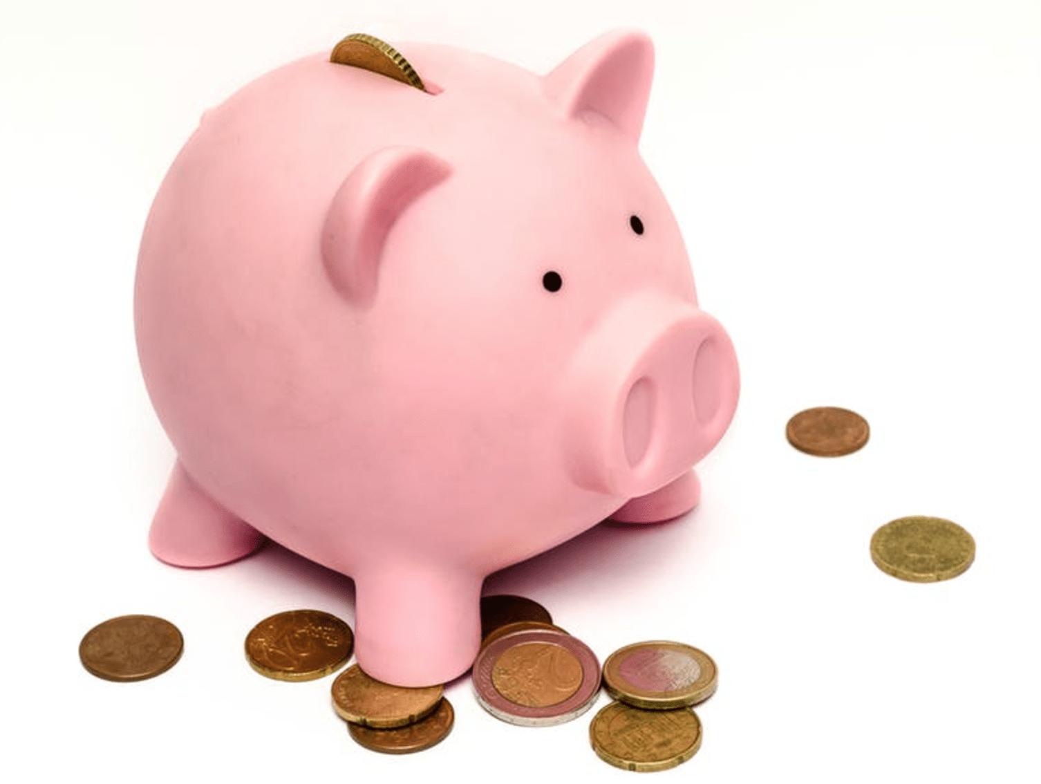 ¿La falta de dinero te genera ansiedad y estrés?