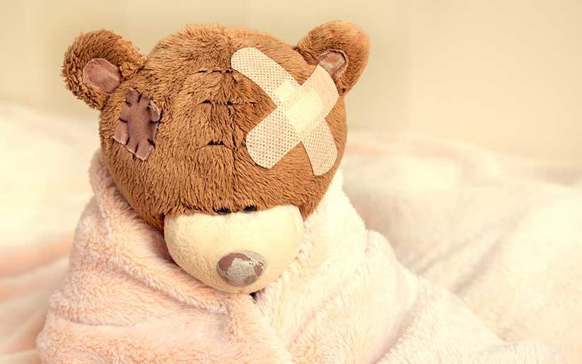 ¿Cómo evitar que el dolor se convierta en sufrimiento?