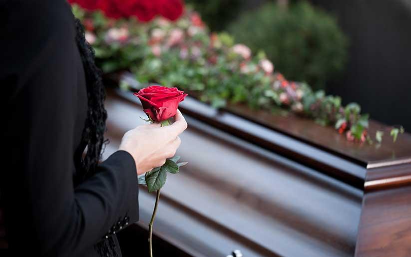 Miedo a la perdida de un ser querido – Desansiedad