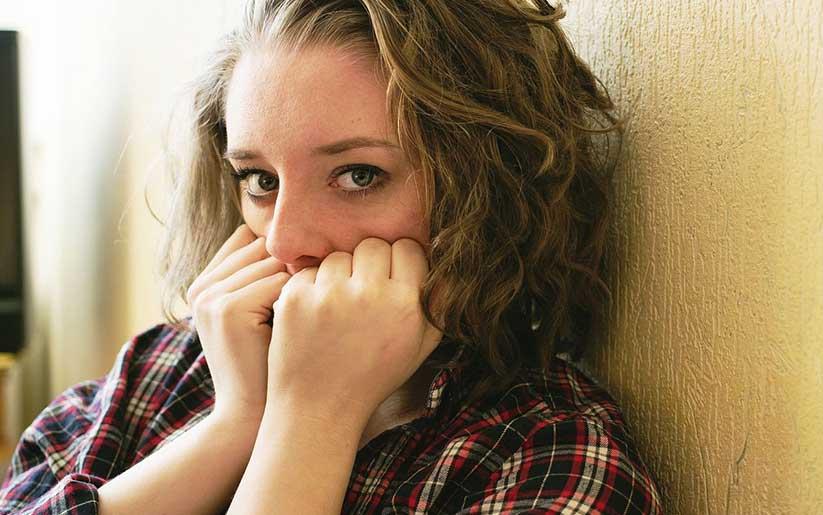 Ataque de pánico: 5 acciones que lo agravan - Desansiedad
