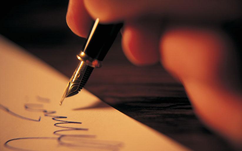 Carta a mi ansiedad - 5 cartas entre tú y la ansiedad