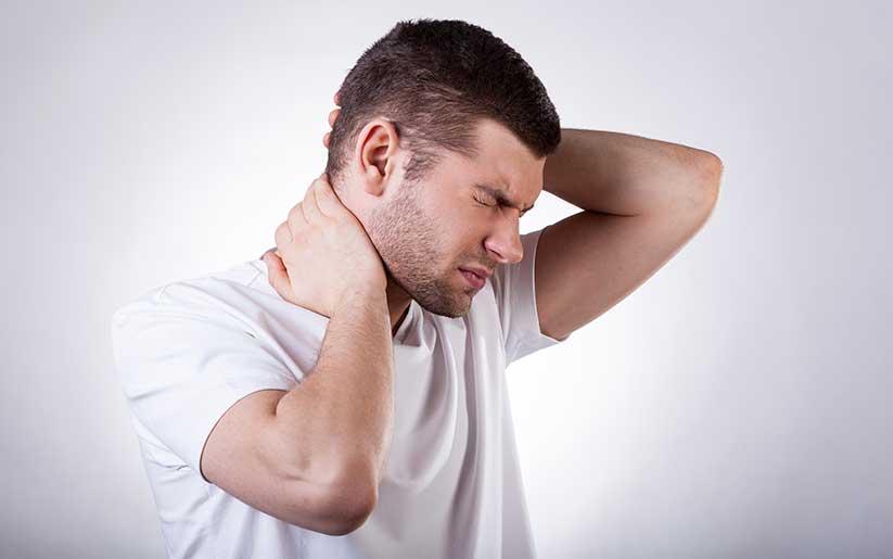 ¿Qué hacer con el dolor físico y emocional? – Desansiedad