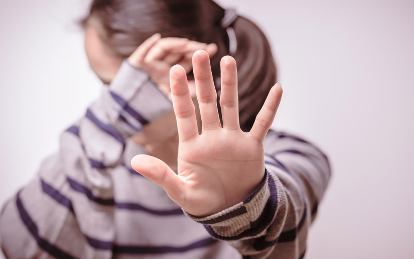 Ansiedad y estrés postraumático por abuso o violencia