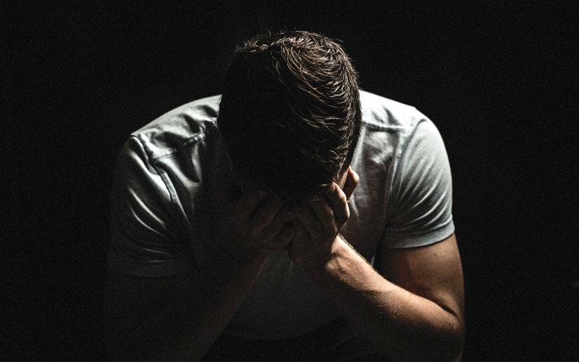 Cómo salir de la depresión cuando te sientes como víctima