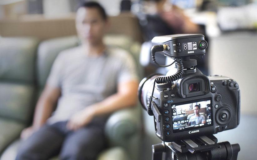 Cómo manejar la ansiedad al ser youtuber, blogger o influencer