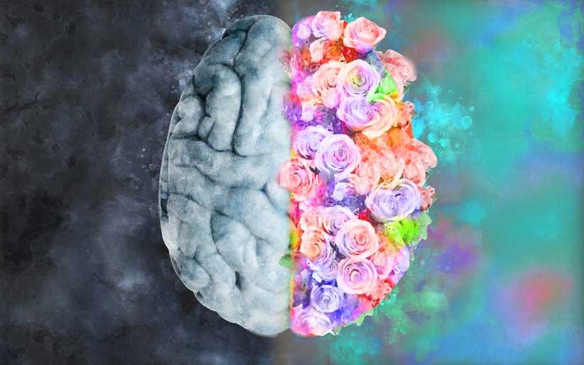 ¿Qué se necesita para tener salud mental?