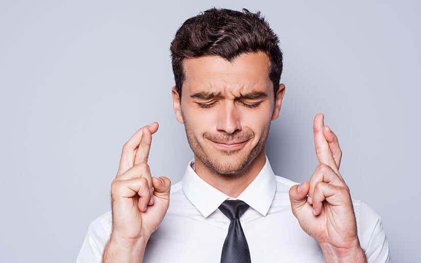 ¿Cuánto tiempo hay que aceptar los síntomas y la ansiedad?