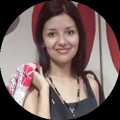 Cecilia Ruiz Wayar