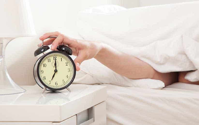 Técnica para dejar de postergar y procrastinar: vacía tu mente