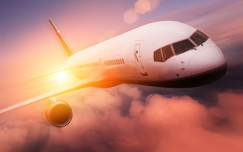 Kit supervivencia: Descarga gratis PDF para el miedo a viajar y volar