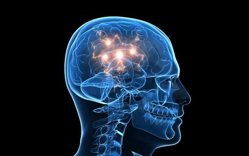 Meditar aumenta tu serotonina – Desansiedad