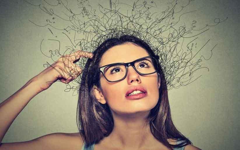 3 tips fáciles para lidiar con pensamientos obsesivos