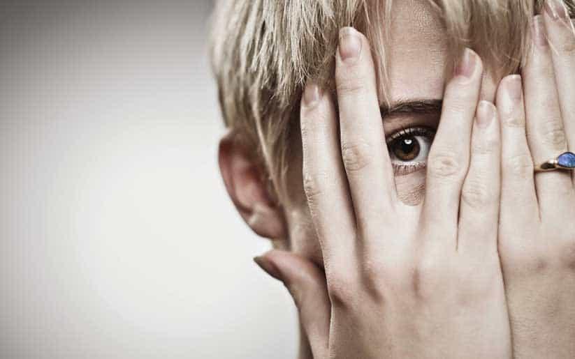 La cura del trastorno de ansiedad generalizada – Desansiedad