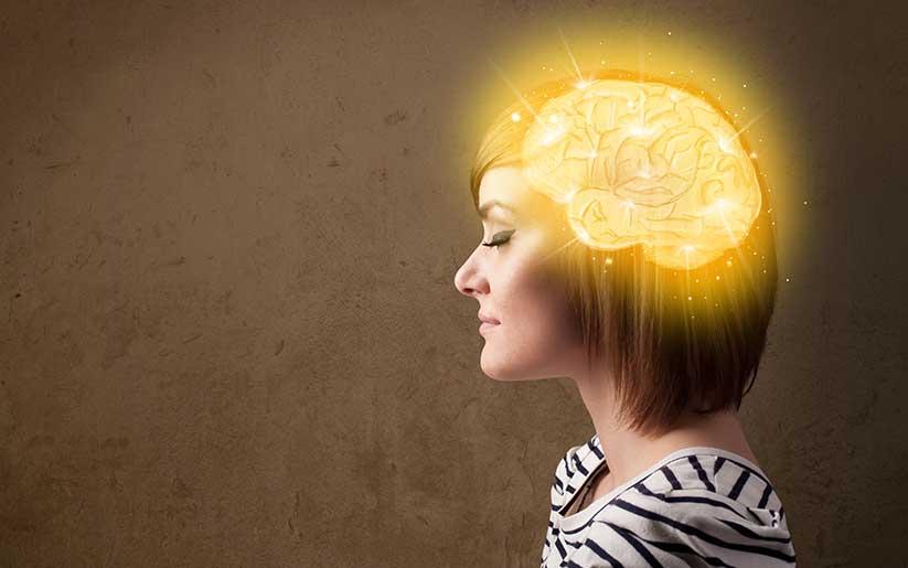 ¿Cómo prevenir el Alzheimer? el propósito de vida ayuda