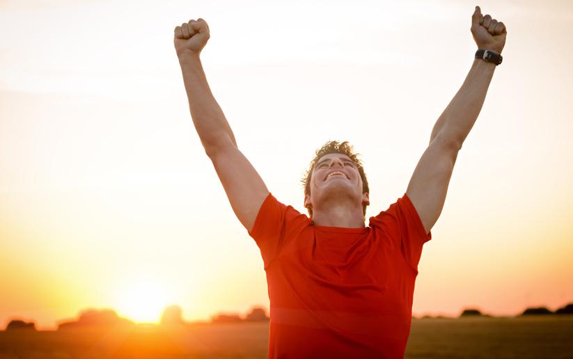 Supera la ansiedad conociendo estas 9 dinámicas