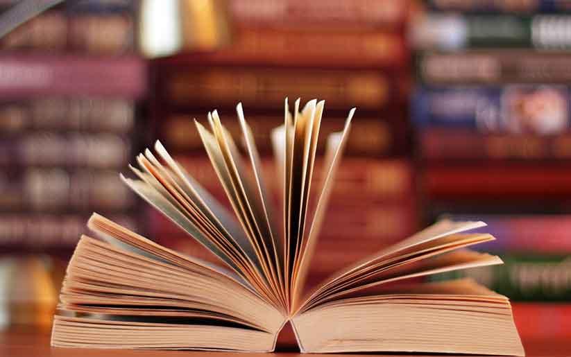 Libros recomendados para bajar la ansiedad