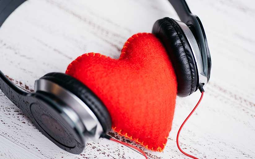 A través de la ansiedad tu esencia se hace escuchar