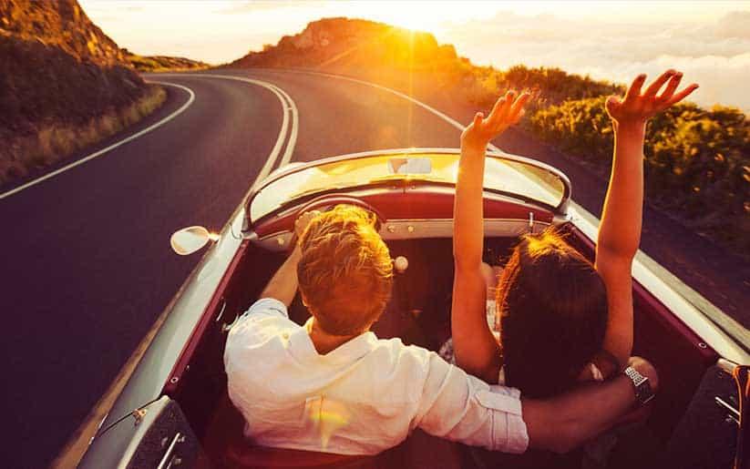 ¿Realmente qué implica aceptar a tu pareja? – Desansiedad