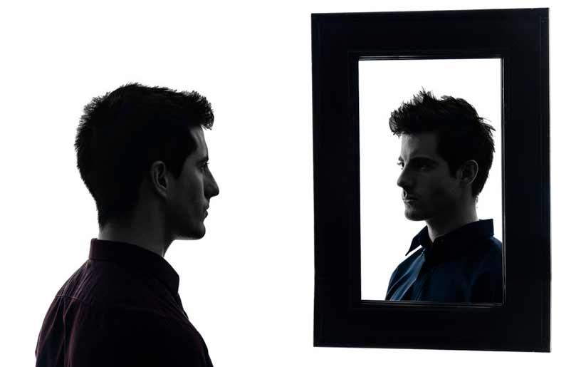 Despersonalización e irrealidad, cómo dejar de separarse