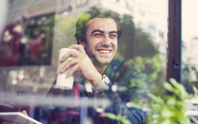 Las 10 formas de tratarte a ti mismo para sentirte mejor