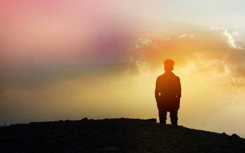 ¿Cómo reescribir tu vida después de la ansiedad?