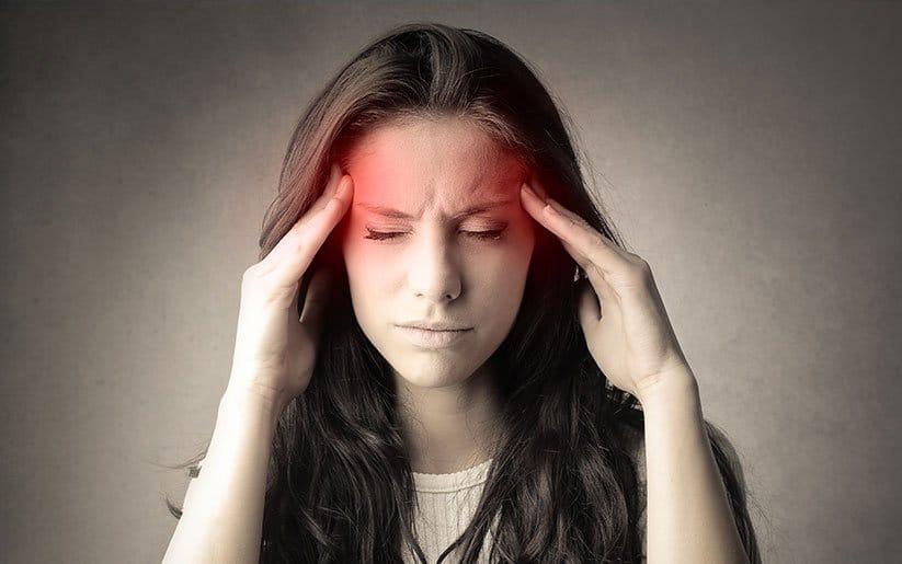 Relación entre dolor de cabeza y ansiedad – Desansiedad