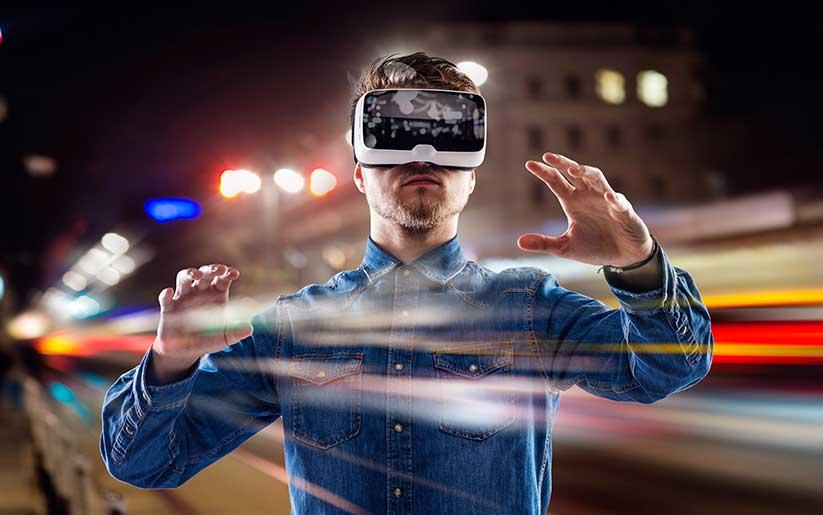 ¿Qué realidad te estás creando? Video de Isaac Lidsky