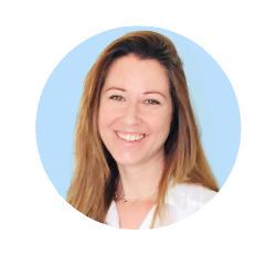 Jesica Campos