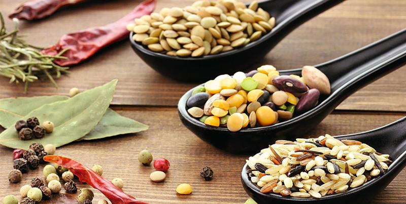 magnesio alimentos estres