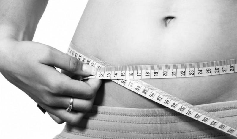 ¿Por qué no bajas de peso?