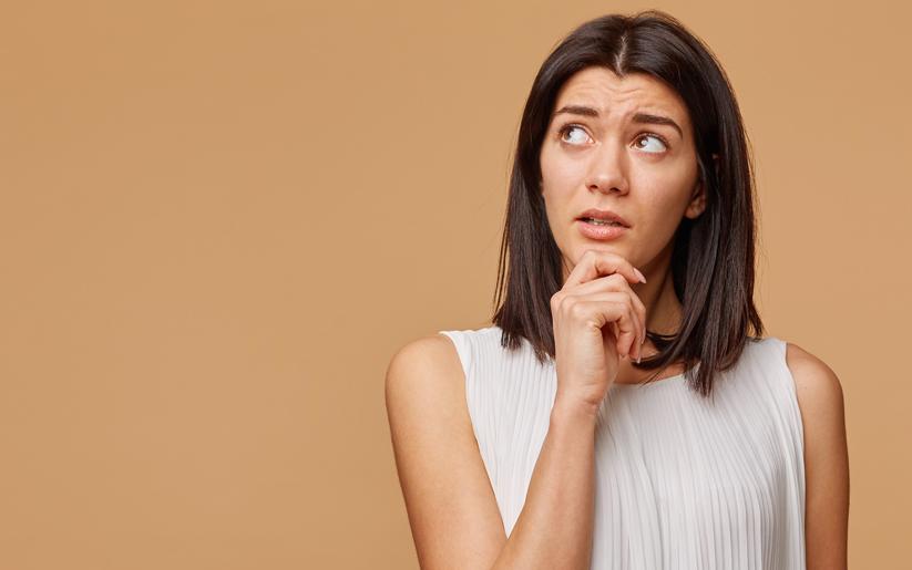 ¿Cómo evitar que la ansiedad se haga más grave?