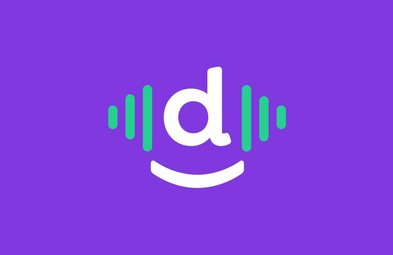 imagen logo desansiedad podcast