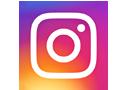 desansiedad instagram