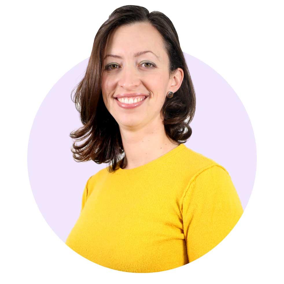 Fabiola CuevasPsicóloga y fundadora de Desansiedad