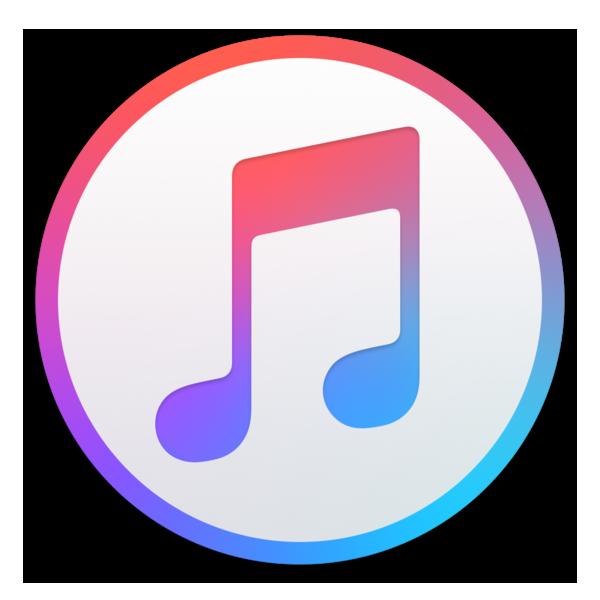 Escucha el podcast en itunes
