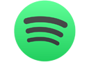 Spotify Icon
