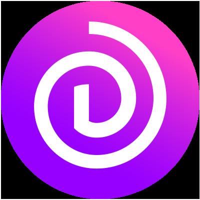 Logo Desansiedad