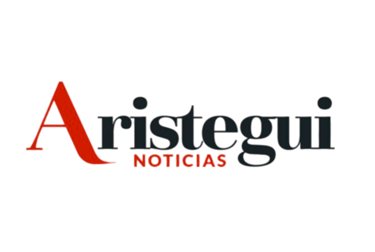 Aristegui logo