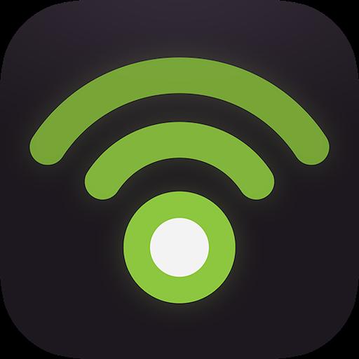podbean icono