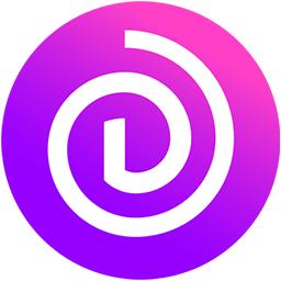 Desansiedad Logo