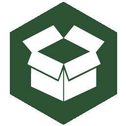 Southland Organics Shipping