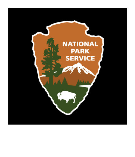 Buildings and Utilities Supervisor at the national park in Michigan