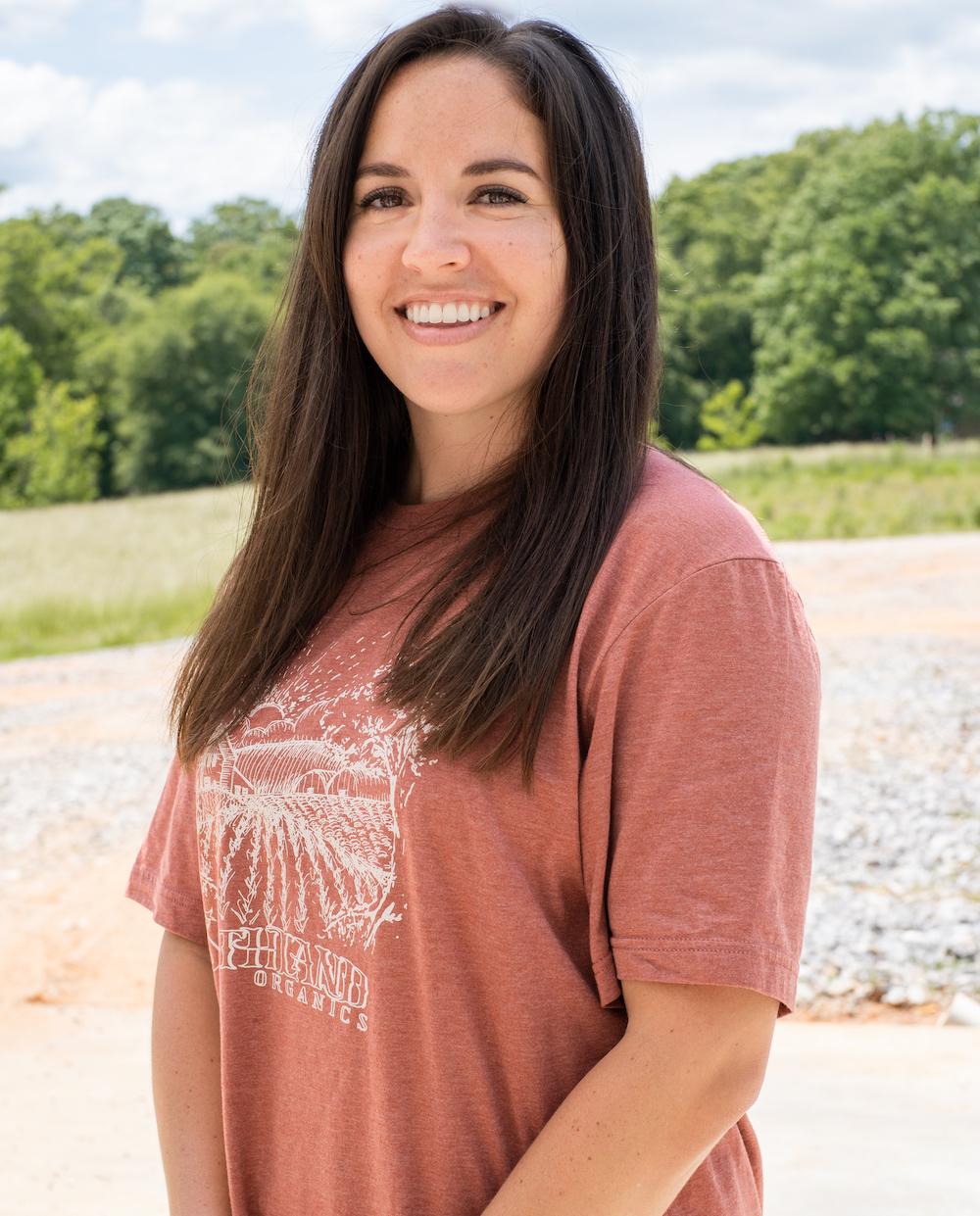 Haley Walters