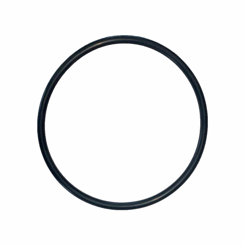 Hydraulic Tank O-Ring