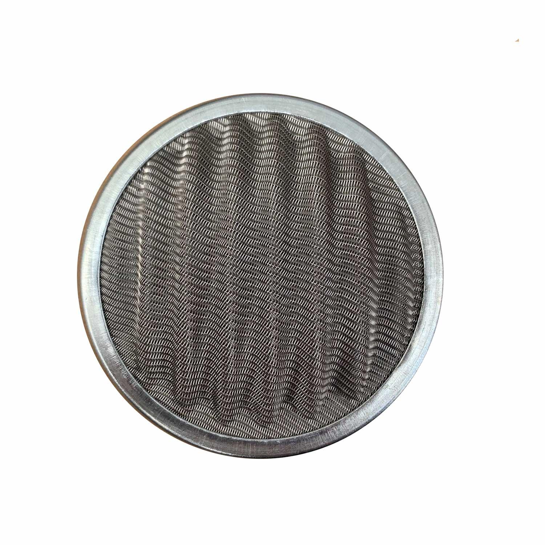 Hydraulic Pump Filter Kit
