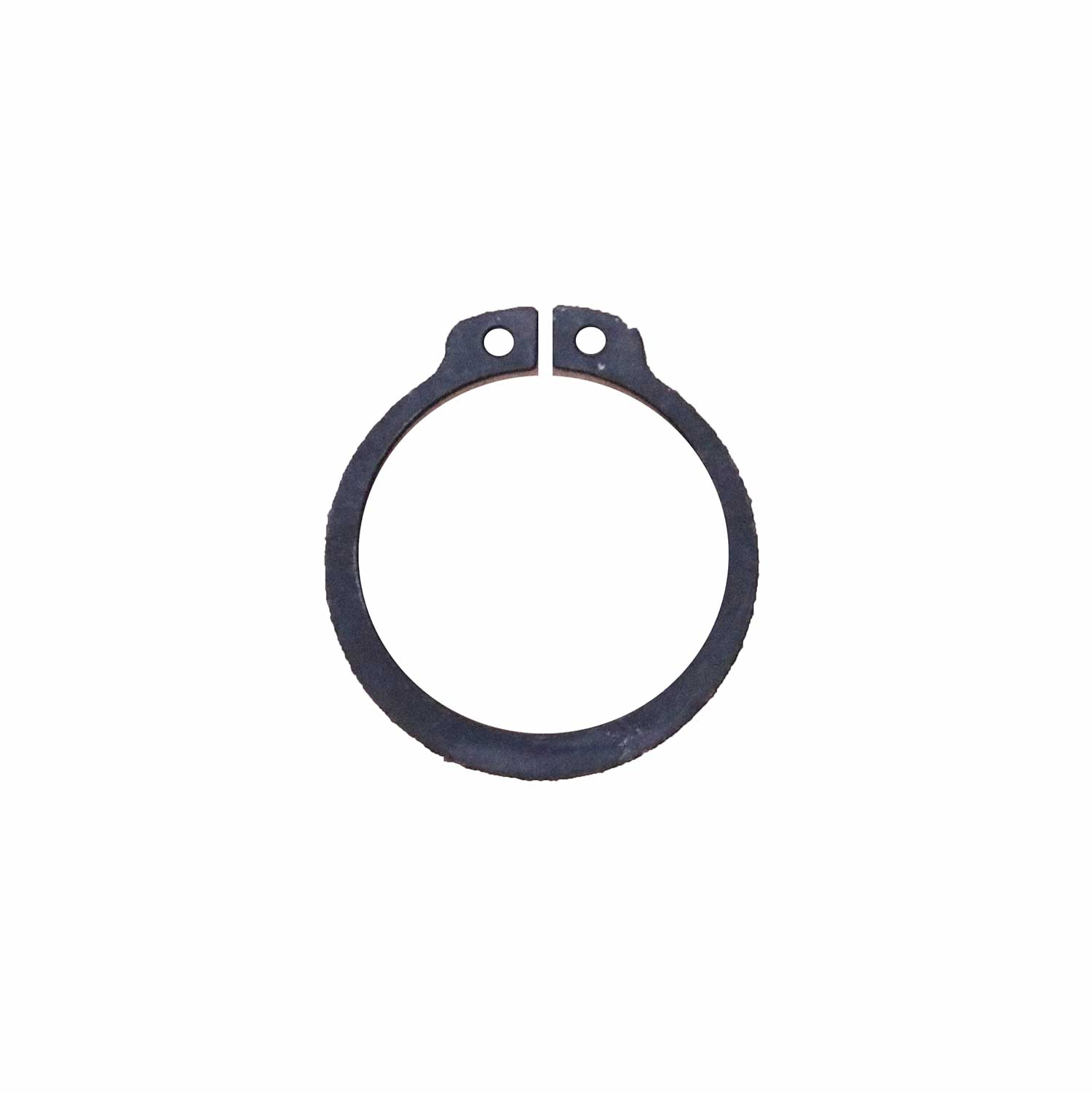 Snap Ring for Hub